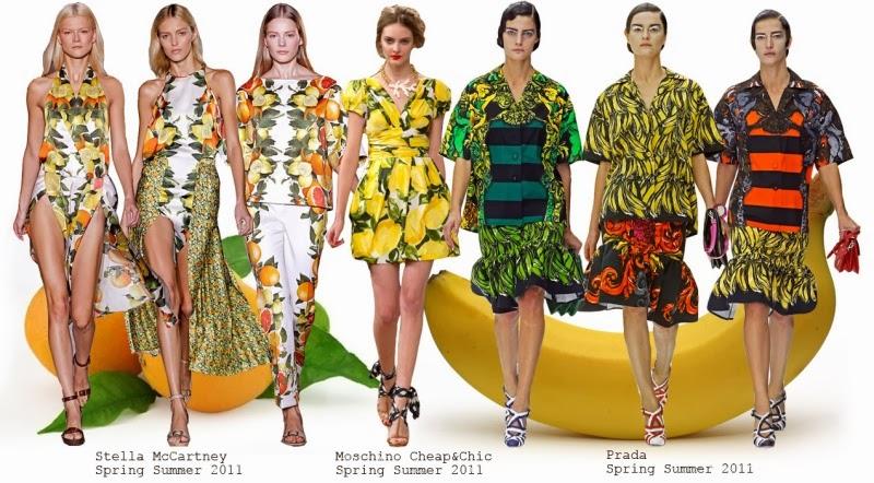 moda- fruta-paty-lanfranchi
