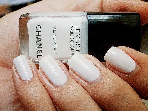 esmalte-branco-paty-lanfranchi