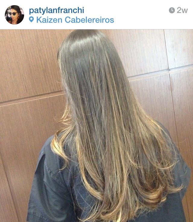 paty-lanfranchi-instagram