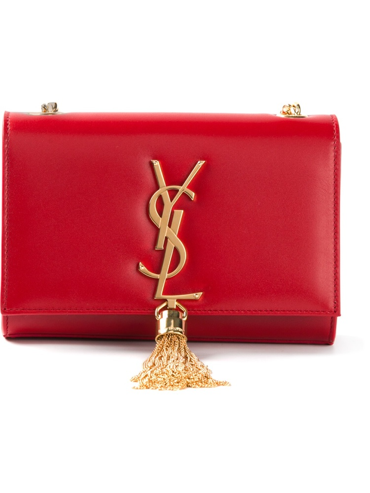 saint-laurent-paris-bag-red-paty-lanfranchi