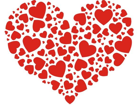 amor-e-paixao-imagens-de-coracao-apaixonado-5edd93