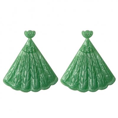 brinco-leque-verde-mariah-rovery-med-1