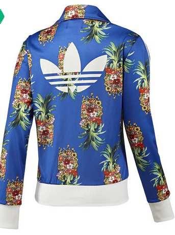 casaco-adidas-frutaflor-farm-14129-MLB20084100164_042014-O