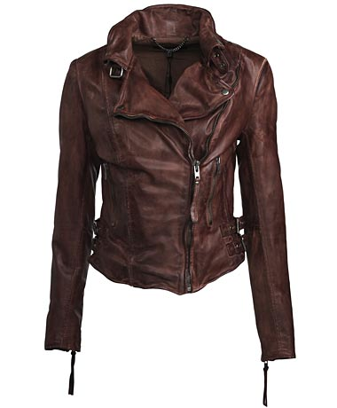 onde-comprar-jaqueta-de-couro-colorida-e-barata9
