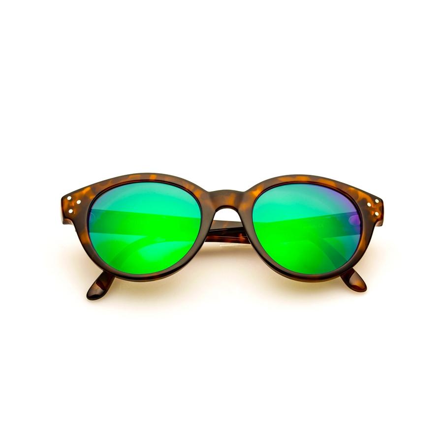 vitesse-tartaruga-e-verde-spektre-big-1