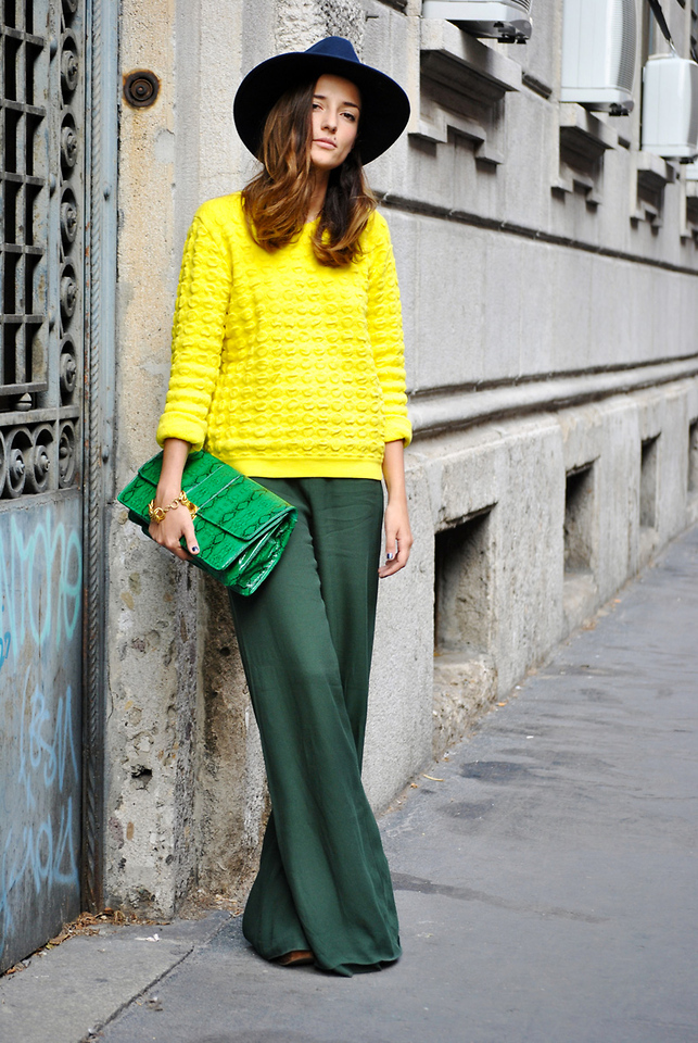 calça-jeans-5