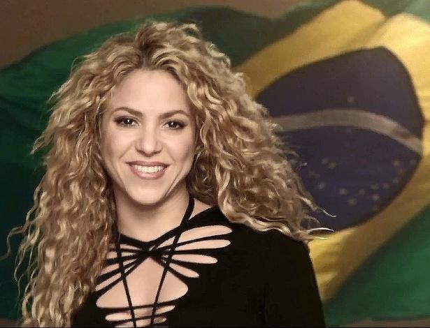 shakira-em-cena-do-clipe-la-la-la-brazil-2014-1400776672853_615x470