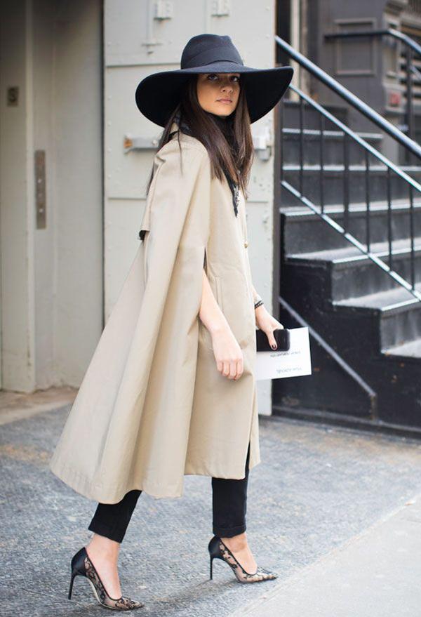 chapéu-como-usar