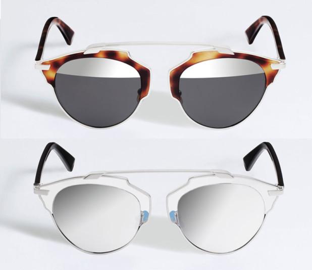 dior-SS2014-sunglasses-3-618x534