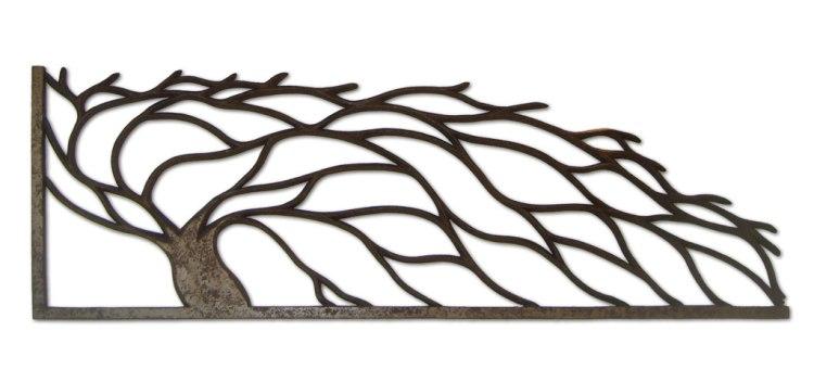 escultura_bonsai_sopro