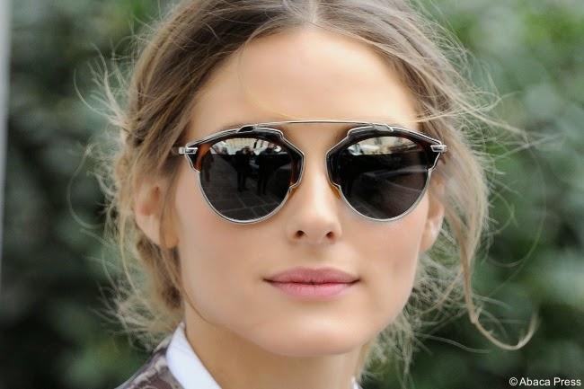 olivia_palermo_-_lunettes_dior_-_couv_0