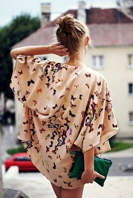 paty-lanfranchi-kimono-1