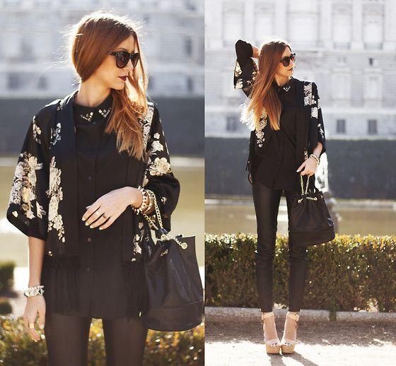 paty-lanfranchi-kimono-7