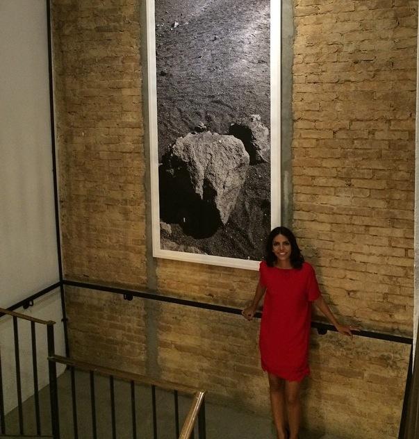 galeria-de-arte-mirian-basaro-1o