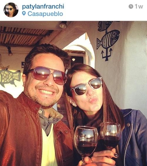 paty-lanfranchi-casapueblo-instagram
