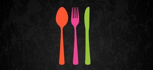 vale-food-week