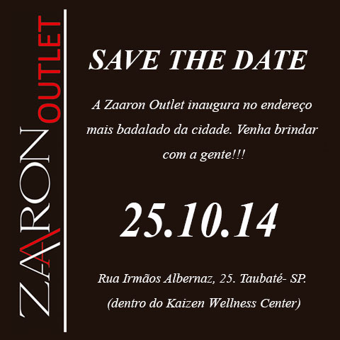 save-the-date-zaaron