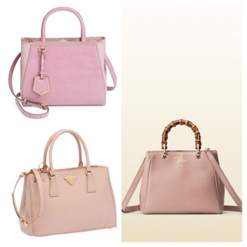 mini-bags-paty-lanfranchi