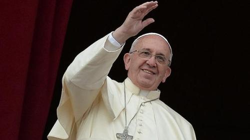 papa-francisco-mensagem-natal-paty-lanfranchi