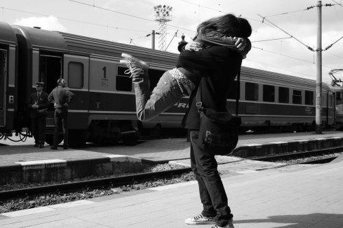 Abraço1