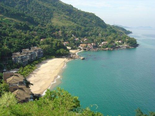 praia-mangaratiba-paty-lanfranchi