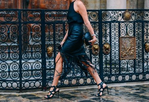 061614_Tommy_Ton_Menswear_Fashion_Week_Street_Style_slide_196