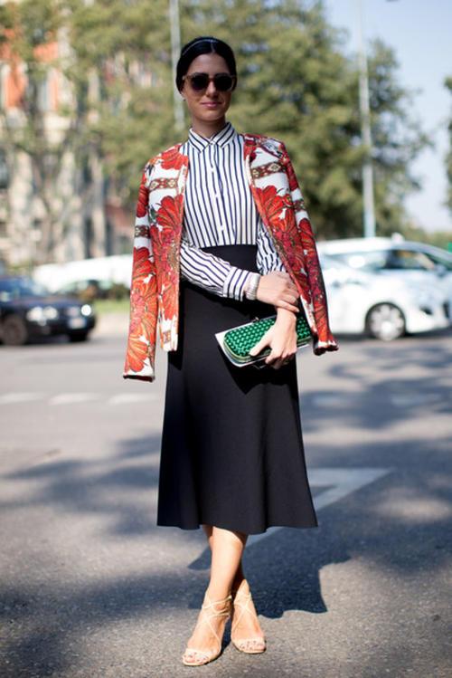 best-street-style-milan-fashion-week-spring-2014_003