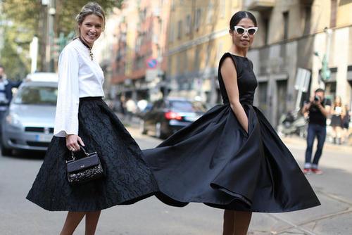 skirts-were-made-twirling.jpg1397433745