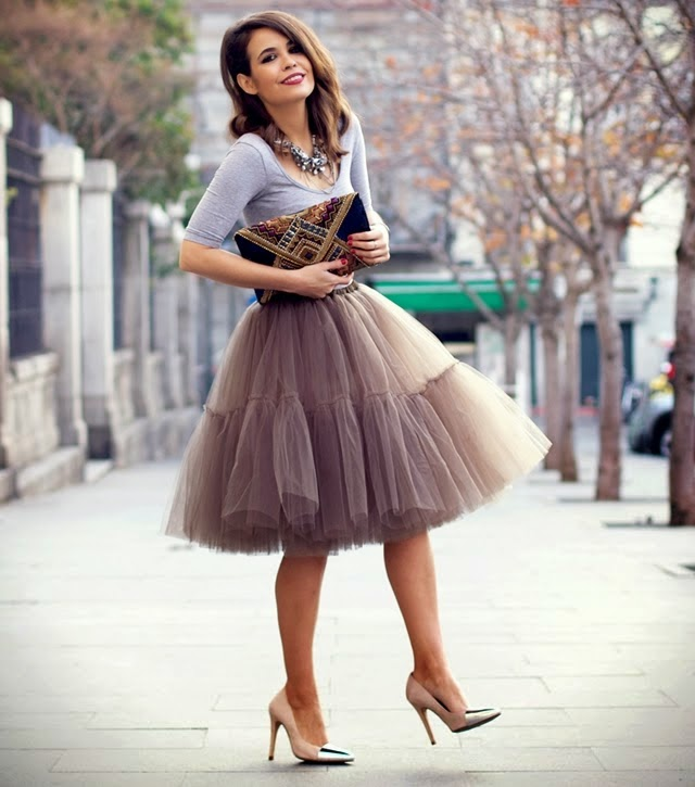 street-style-skirt-for-event(1)