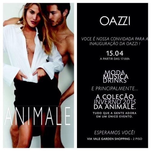 convite-inauguração-oazzi-tte