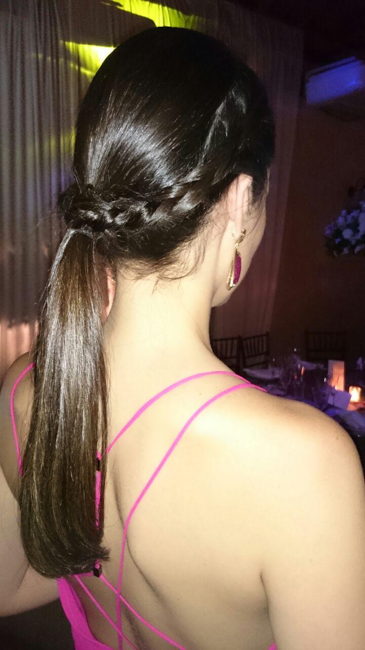 paty-lanfranchi-alphoria-pink-2