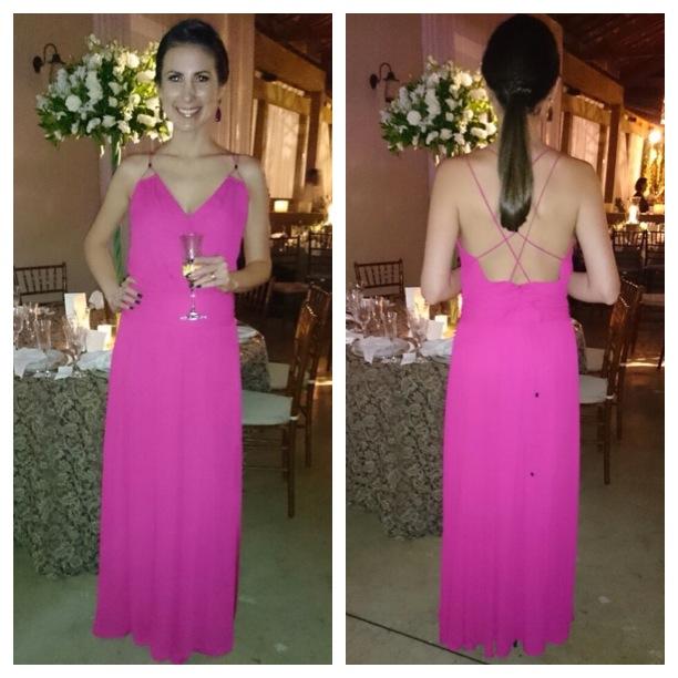 paty-lanfranchi-alphorria-pink-5