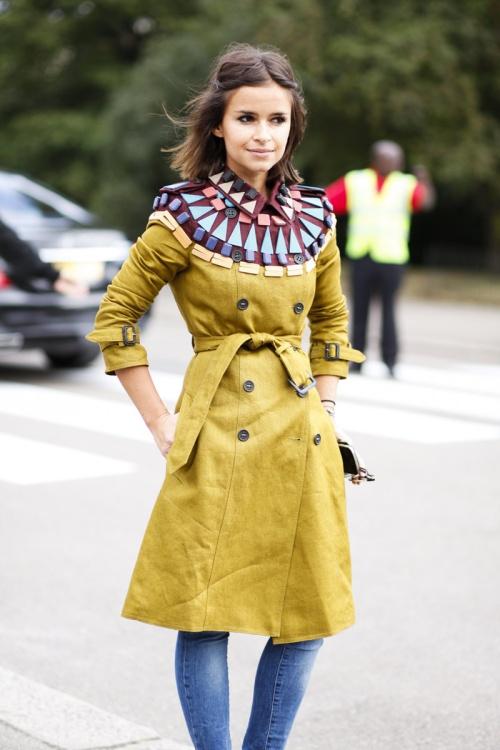 street_style_london_fashion_week_primavera_verano_2013_905682610_800x