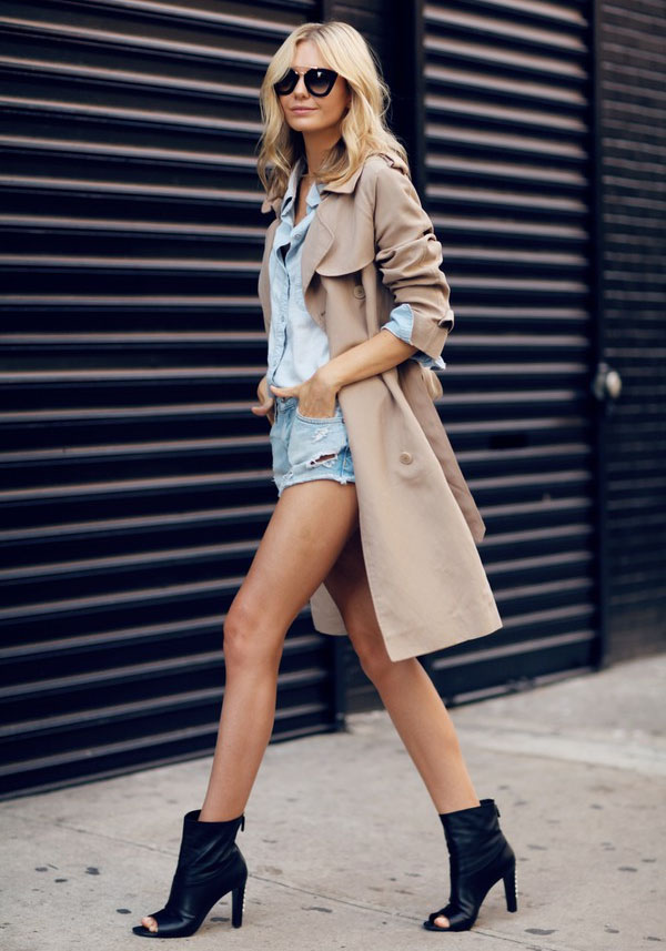 xTrench-Coat-Street-Style-Ankle-Boots.jpg.pagespeed.ic.D4e7jfSL4H