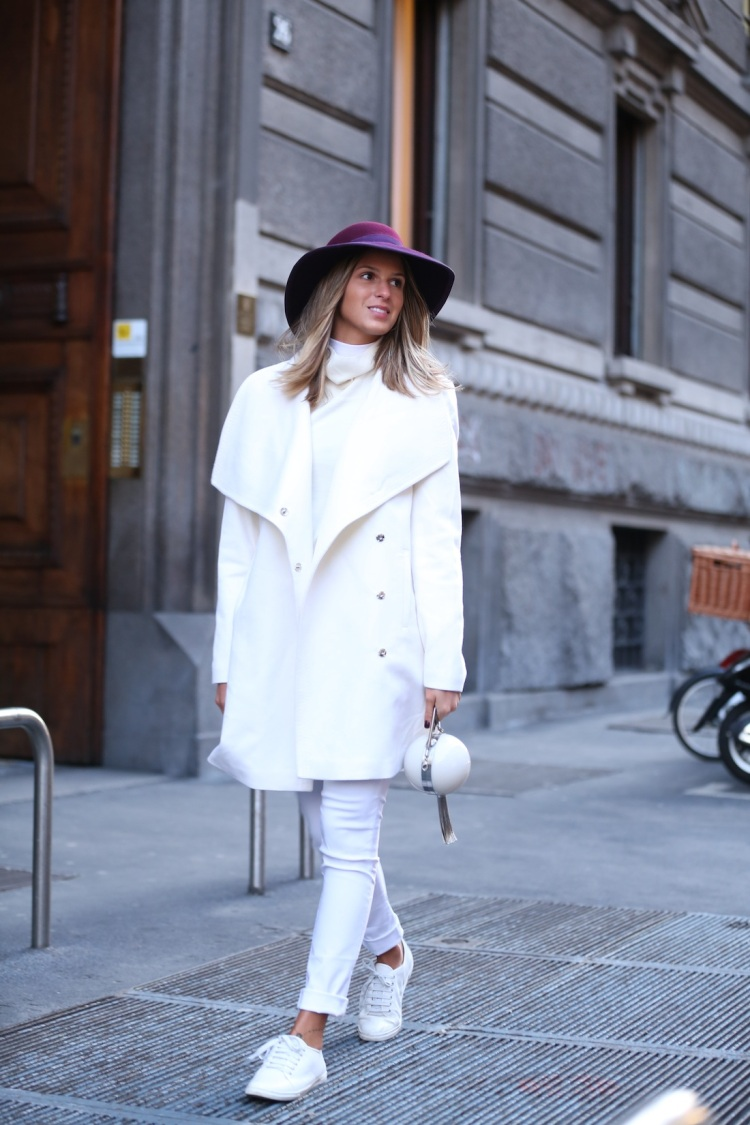 anna-mfw-cori-total-white-06