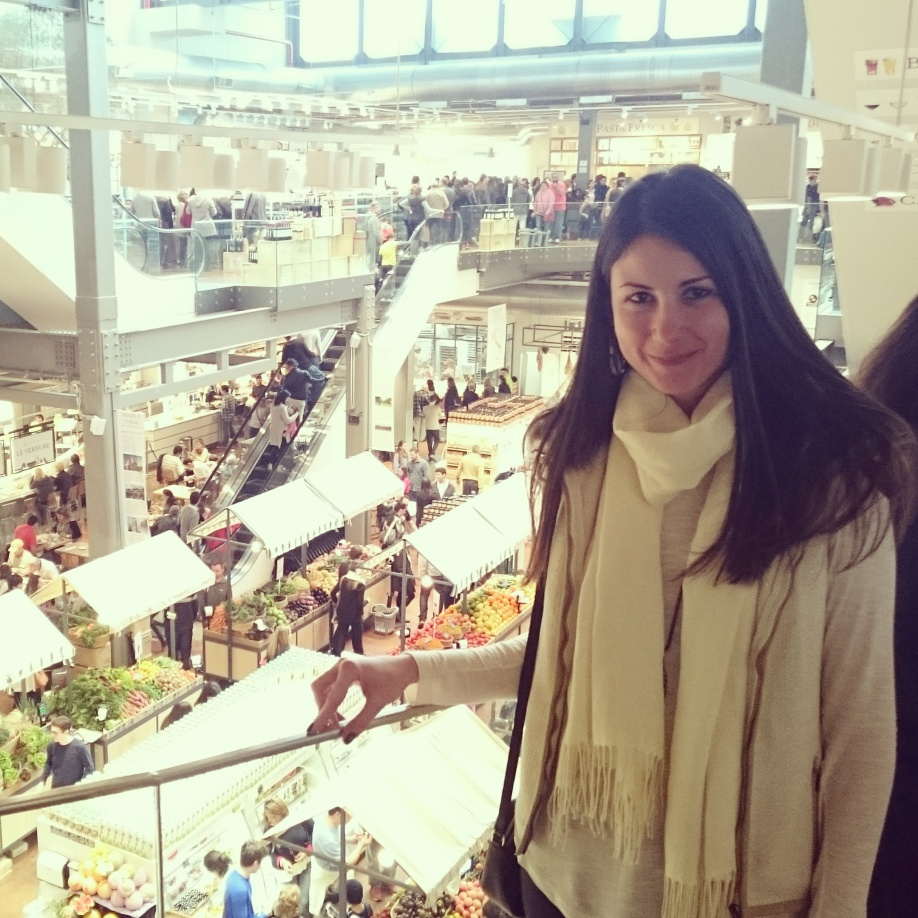 paty-lanfranchi-eataly-sp