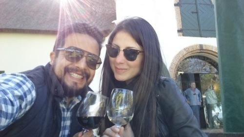 paty-lanfranchi-africa-do-sul-groot-constantia