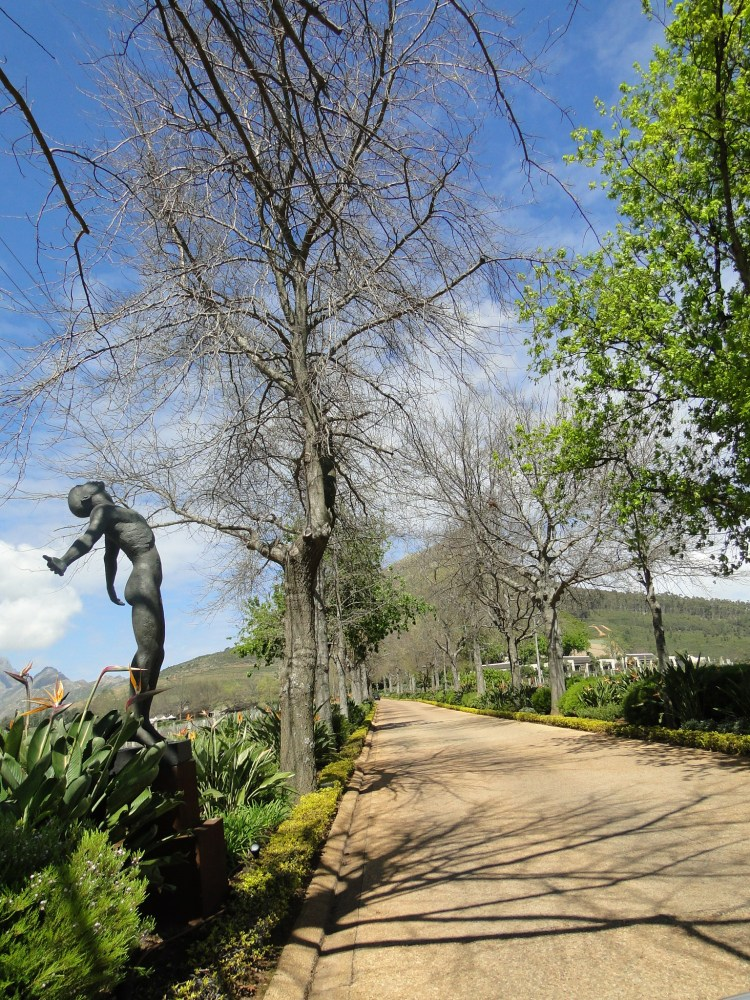 paty-lanfranchi-delaire-graff-south-africa