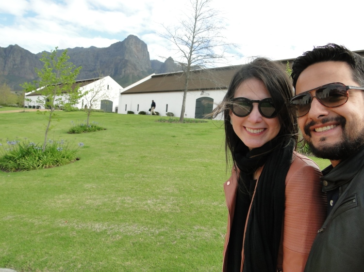 paty-lanfranchi-franschoek-museum-africa-do-sul