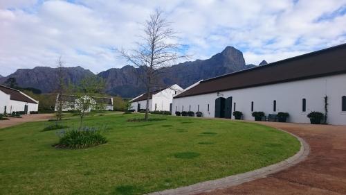 paty-lanfranchi-Franschhoek-museum