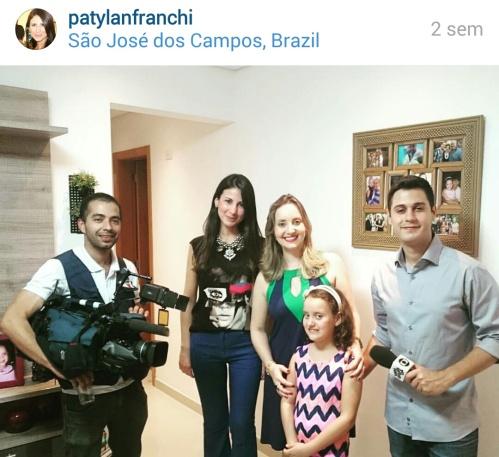 paty-lanfranchi-tv-vanguarda-moda-gestante-2