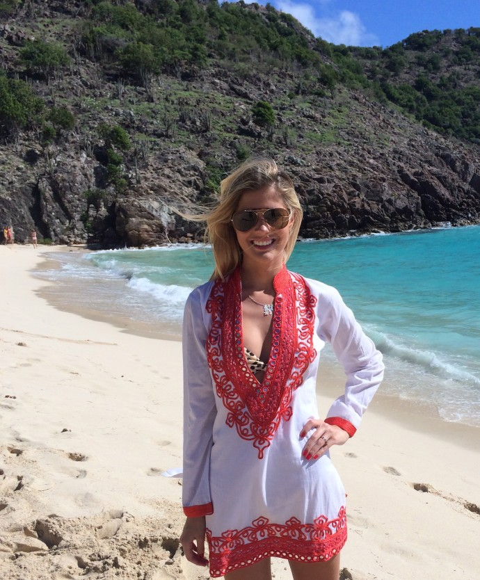 lala-rudge-St-Barth-l-beachstyle