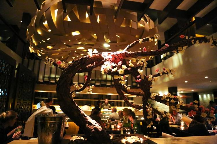 osaka-restaurante