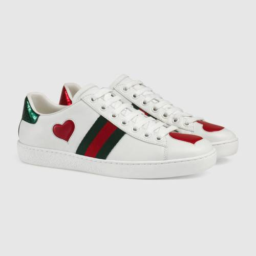 435638_A38M0_9074_002_098_0000_Light-Ace-embroidered-low-top-sneaker