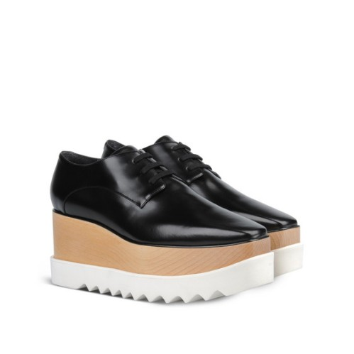 stella-maccartney-flatform