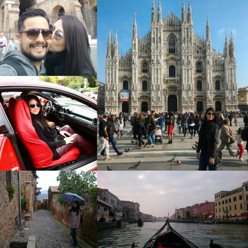 paty-lanfranchi-viagem-italia-toscana-2016
