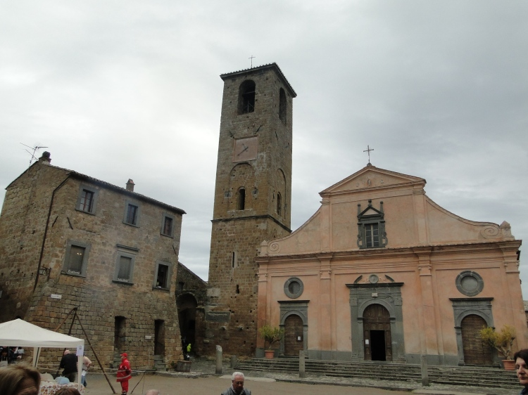 paty-lanfranchi-toscana-16-6