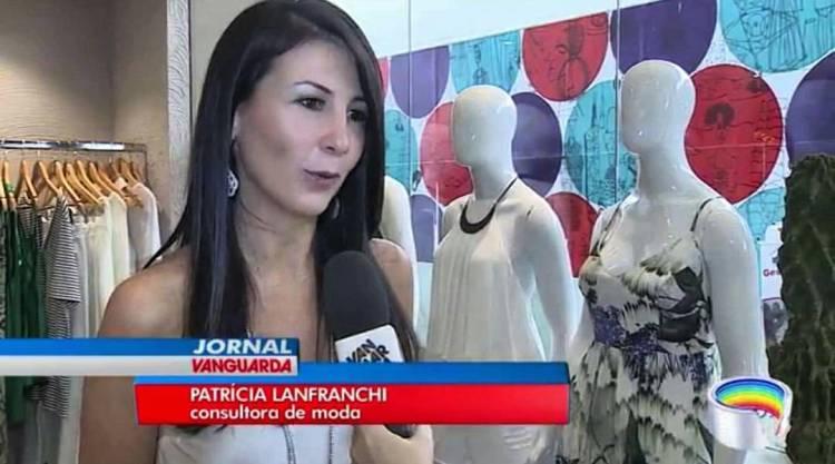 paty-lanfranchi-jornal-vanguarda-tv-vanguarda-dez2016