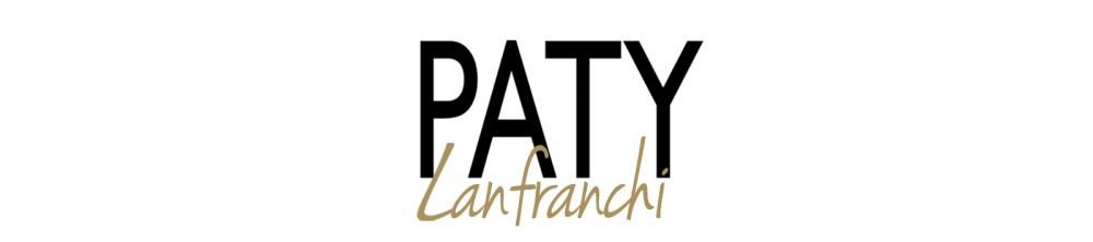 logo-patyok