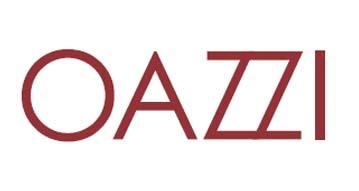 oazzi